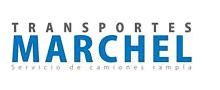 transportes-marchel